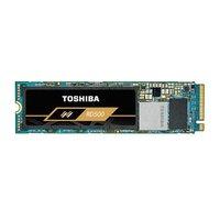 TOSHIBA 东芝 RD500 M.2 NVMe 固态硬盘 500GB