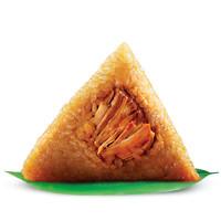 五芳斋 粽子 2荤2素 120g*4只