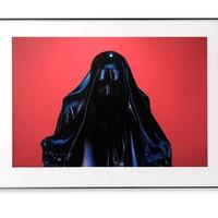 艺术品:艺术品 朱利安·帕拉斯特《Skin Deep 之四》收藏级摄影 装饰画
