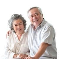 重阳节精选:中国人寿父母综合意外险
