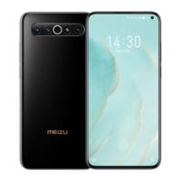 MEIZU 魅族 17 Pro 5G 智能手机 8GB+128GB+魅族 POP2 真无线蓝牙耳机