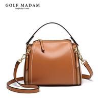 GOLF 高尔夫 7I518554D1 女款单肩包