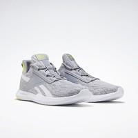 Reebok 锐步 REAGO PULSE 2.0 男/女子低帮健身训练鞋