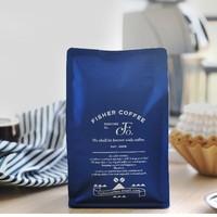 FISHER COFFEE 啡舍 手冲单品咖啡豆  227g/包