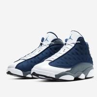新品发售:AIR JORDAN 13 RETRO 复刻男子运动鞋