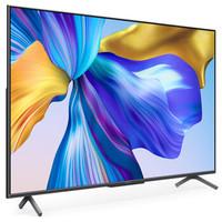 61预售:HONOR 荣耀 LOK-350 智慧屏X1 55英寸