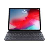 百亿补贴:Apple 苹果 键盘式智能双面夹 11寸 iPad Pro 一代