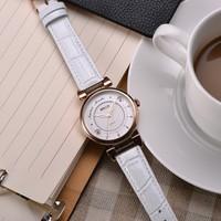 BALCO 拜戈 8111 女士时装腕表 *2件