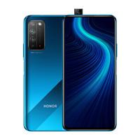 HONOR 荣耀 X10 智能手机 6GB+128GB
