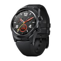 新品发售:Ticwatch Pro 2020款 运动智能手表 NFC