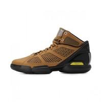 限尺码:adidas 阿迪达斯 Rose 1.5 男子场上篮球鞋