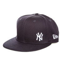 银联专享:NEW ERA Flawless Basic 950 男士平檐帽