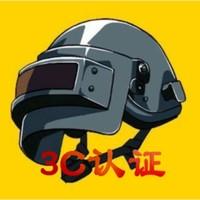 """好头盔、差头盔现在一个价?小编建议还是得买""""3级(c)盔"""""""