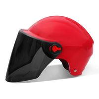 Tang Nu wu 唐努乌 69439102564 电动车头盔 颜色随机