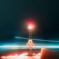 艺术品:【PICA Photo】挪威艺术家Oystein Aspelund 限量摄影作品《冬眠系列》限量摄影 装饰画