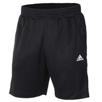adidas 阿迪达斯 D84687 男式训练短裤