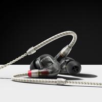 61预售:SENNHEISER 森海塞尔 IE 500 PRO 入耳式耳机