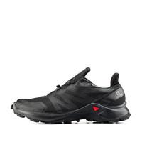 61预售:SALOMON 萨洛蒙 409300 SUPERCROSS 男士户外越野跑鞋