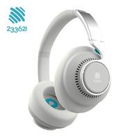 历史低价:233621 trip 头戴式智能降噪 无线耳机