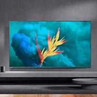 CHANGHONG 长虹 55D7P 55英寸 液晶电视机