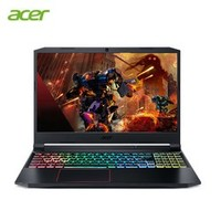Acer 宏碁 暗影骑士 擎 15.6英寸游戏本(i5-10300H、8GB、512GB、144Hz)