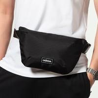 adidas 阿迪达斯 Waistbag ED0251 胸包/腰包