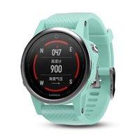 61预售:GARMIN 佳明 Fenix5s 智能手表 普通版