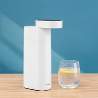 YOUPIN 小米有品 乐秀饮水机