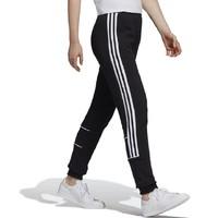 61预售:adidas 阿迪达斯 TRACK PANT NOV DP8580 女子运动裤