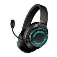双11预售:CREATIVE 创新 SXFI GAMER 头戴式游戏耳机