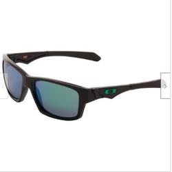 Oakley 奥克利 OO9135 Jupiter 太阳眼镜 *2件