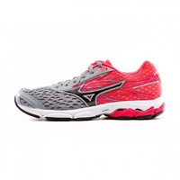 Mizuno 美津浓 Wave Catalyst 2 J1GD173352 女士跑鞋 *2件