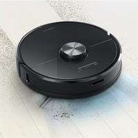 家电研究所:扫地机器人和手持无线吸尘器该怎么选?