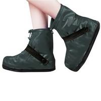 凡语季节 雨鞋套 S-3XL码可选