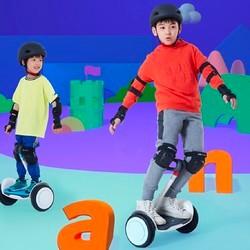 Ninebot 纳恩博 Nano 九号儿童平衡车