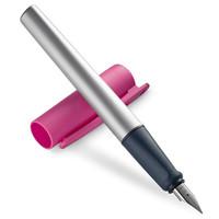 LAMY 凌美 NEXX系列 钢笔 F尖