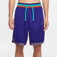 61预告:Nike 耐克NIKE DRI-FIT DNA BV9447 男子篮球短裤
