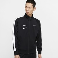 Nike耐克 NSW SWOOSH CJ4885 男子夹克新款外套