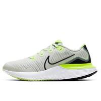 NIKE 耐克 RENEW RUN (GS) CT1430 跑步鞋