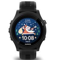 1日0点、61预告:GARMIN 佳明 Forerunner 935 GPS心率铁三腕表