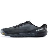 1日0点、61预告:MERRELL 迈乐 VAPOR GLOVE J50403 男款越野跑鞋
