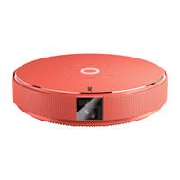 61预售:JmGO 坚果 G7S 1080P投影仪