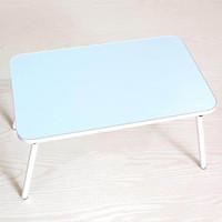 鑫科创想   宿舍可折叠小桌子