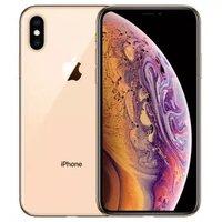 Apple 苹果 iPhone XS 智能手机 64GB 金色