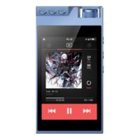 精奢乐彼 L3 PRO HiFi音乐播放器 16GB