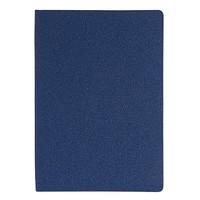 得月 PU面笔记本 A5/120张 多色可选