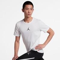 AIR JORDAN AR7416 男士速干短袖T恤