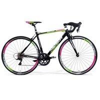 1日0点、61预告:MERIDA 美利達 斯特拉 Scultura 94 公路自行车