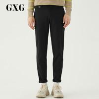GXG GA102011E 男士休闲长裤