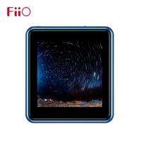1日0点、61预告:FiiO 飞傲 M5 无损音乐播放器